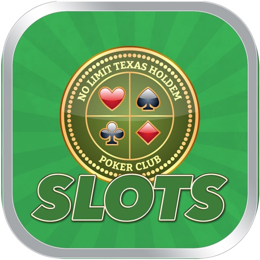 Play For Fun, Spin And Win Big!!! FREE Slots Machine