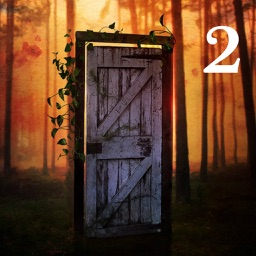 Can You Escape The Mystery Room 2?