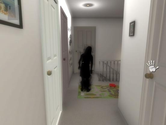Paranormal Territoryのおすすめ画像1