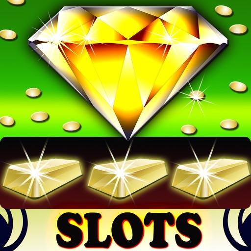 Бриллиантовые Игровые Автоматы – Бесплатное Казино и Игровые Автоматы + Бонусные Фишки и Ежедневные Бонусы