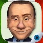 Berlusconi : Sono tornato! - per iPad icon