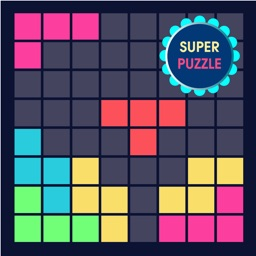 Slither Block Puzzle Grid: Snake cube triangle - block tintin puzzles slithers io worms