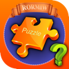 Kids Puzzles - RORMIW
