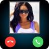 Fake Call Girlfriend Joke - iPhoneアプリ