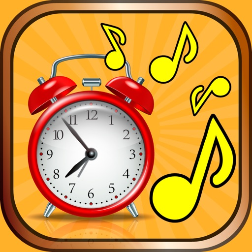 Alarm Clock Ringtones – Rise and Shine with Most Popular