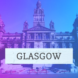 Glasgow Tourist Guide