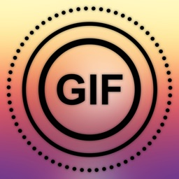 Photo - Live Export to Gif or Video