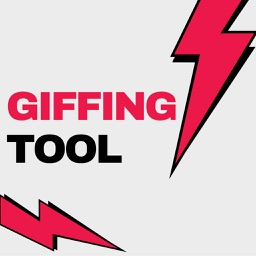 Giffing Tool