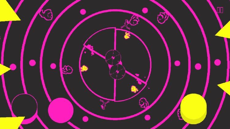Circle Affinity screenshot-3