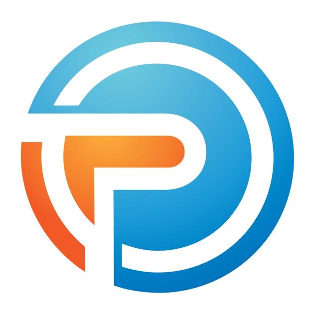 Pehli Mulakat Nu Officials Vedio Download: Apps Van Planbition In De App Store