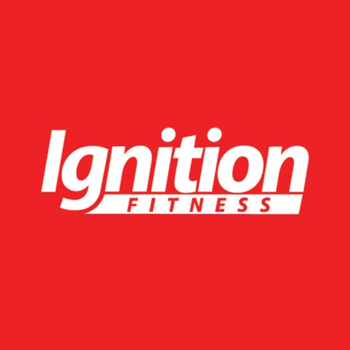 Ignition Fitness