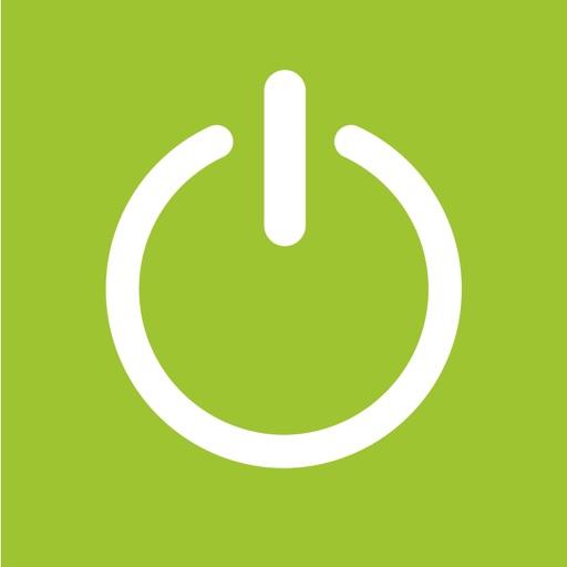 energie-führerschein – Rette deine Insel!