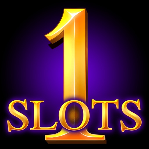 Slot Machines - 1Up Casino - Best New Free Slots iOS Hack Android Mod