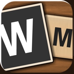 Word Master - Best Free Word Search Puzzle Mania