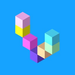 Voxel Draw