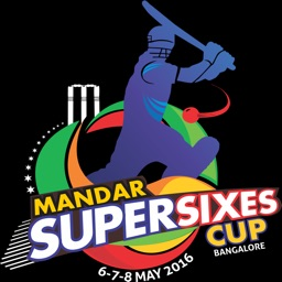 Mandar Super Six Cup