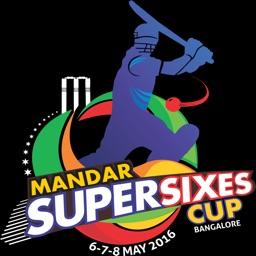 Mandar Super Six Cup