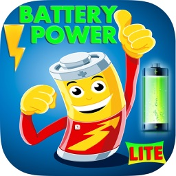 Battery Power Doctor Lite Free Battery Booster Optimization Tips & Tricks