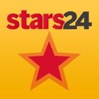 stars24 icon