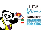 Language Learning For Kids by Little Pim