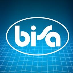 Banco BISA