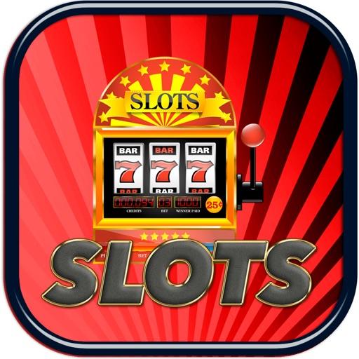 Casino 888 free slots