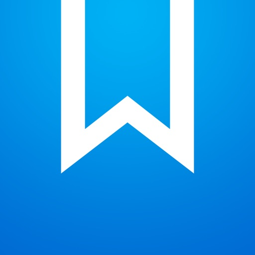 WORDsearch Bible