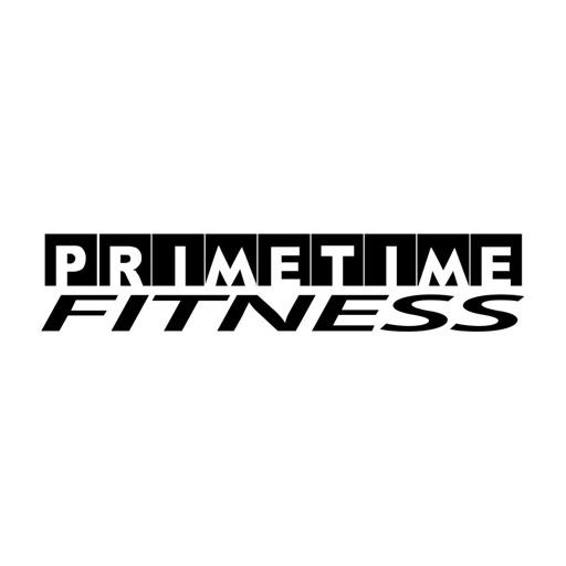 PrimeTime Fitness Studio