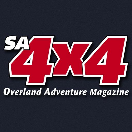 SA4x4