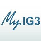 My.IG3 icon