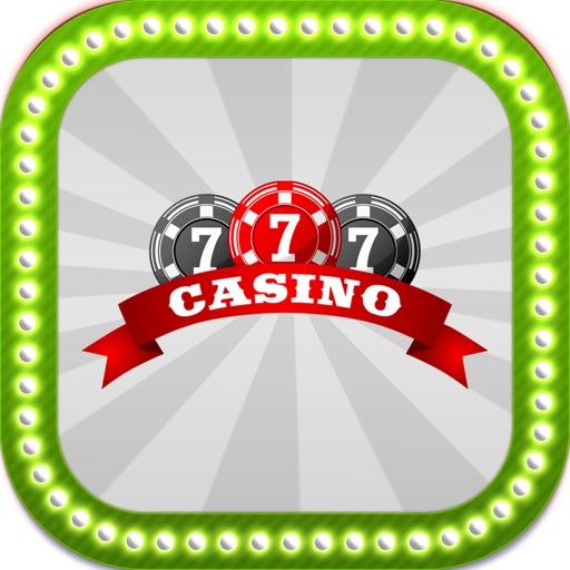 777 Ace Casino Big Bet - Hot Slots Machines