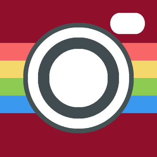 QuickRecorder - Fast Movie Recorder & Upload