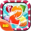 Universal Candy Burst - Match3 Swapping Game