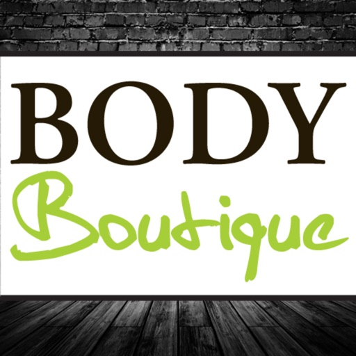 Body Boutique
