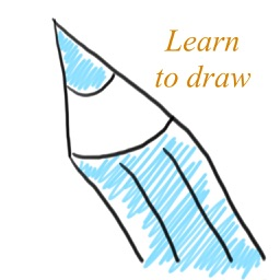 Drawing Series - HTD - 1