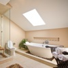 10,000+ Bathroom Design Ideas Pro Reviews