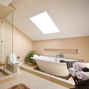 10,000+ Bathroom Design Ideas Pro download