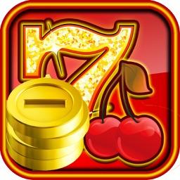 Jackpot Vegas Slots - Free Las Vegas Casino Game