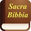 La Parola (Italiano Sacra Bibbia)