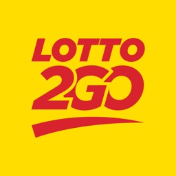 Lotto2go