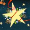 星星消除完整经典