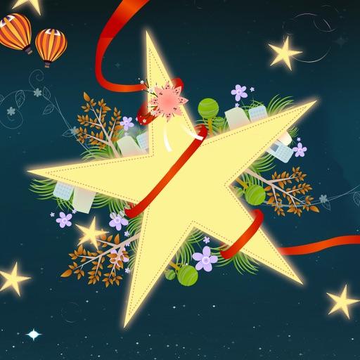 Hi Star - Free Game логическая игра Puzzle Free HD