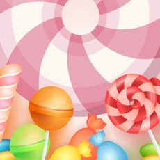 Activities of Candy Funny Match