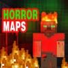 恐怖地图 - 沙盒游戏盒子 for 我的世界中文版