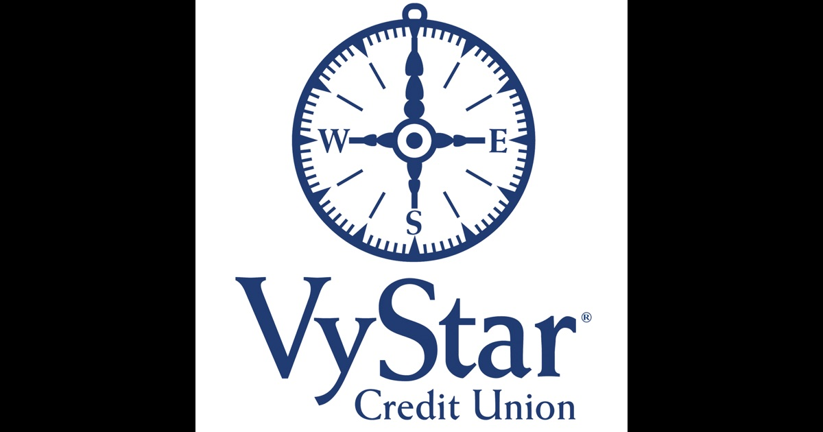 VyStar Credit Union Apps on the App Store