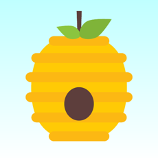 Activities of Hive Havoc
