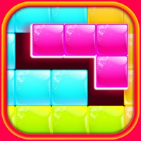 Codes for Snap The Blocks Hack