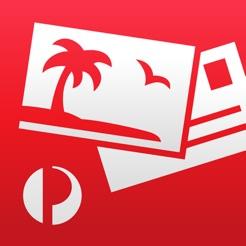 Australia Post Postcards On The App Store