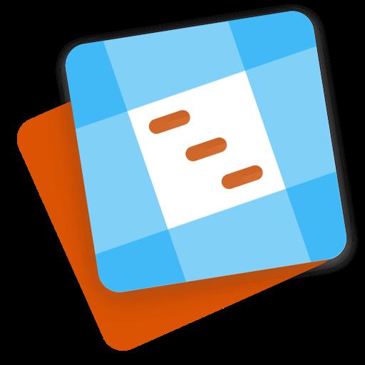 QuickPlan Slack Bot - Project Management team Communication & Collaboration