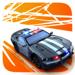 Smash Cops Heat Hack Online Generator